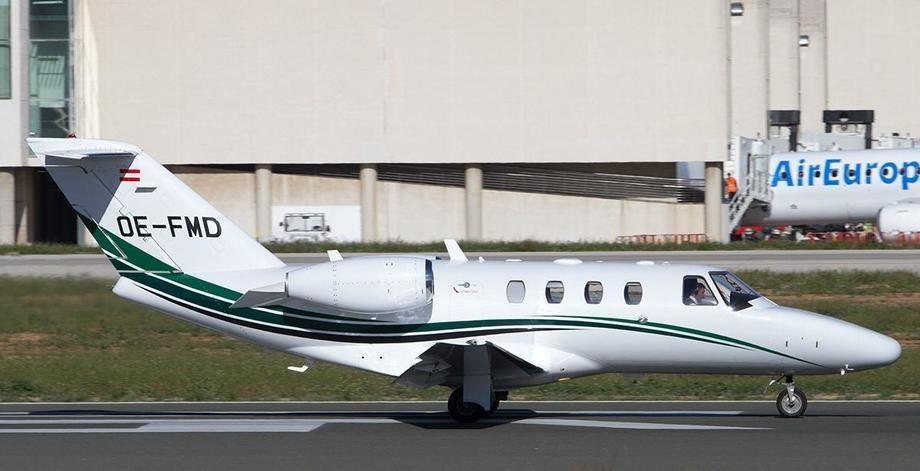 cessna citation cj1 plus 350330 0db02d14fe1785ef 920X485 920x471 - Cessna Citation CJ1+