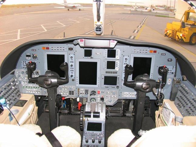 cessna citation cj1 plus 350330 8d6951f505f5d0b4 920X485 - Cessna Citation CJ1+