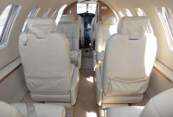 cessna citation cj2 292677 566b2eb4aa5a74d393c94e3c4f79ed17 920X485 - Cessna Citation CJ2