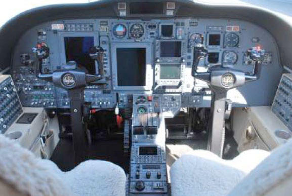 cessna citation cj2 292677 7e2044fb6610799f2f40cf3bc5f5107f 920X485 - Cessna Citation CJ2