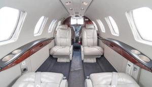 cessna citation cj2 293856 b06e0e97c651a06493c40c4180e6e402 920X485 300x172 - Cessna Citation CJ2