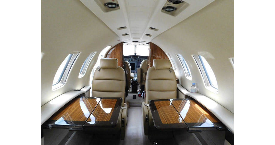 cessna citation cj2 350412 e0a75eed2ed3599c 920X485 920x485 - Cessna Citation CJ2