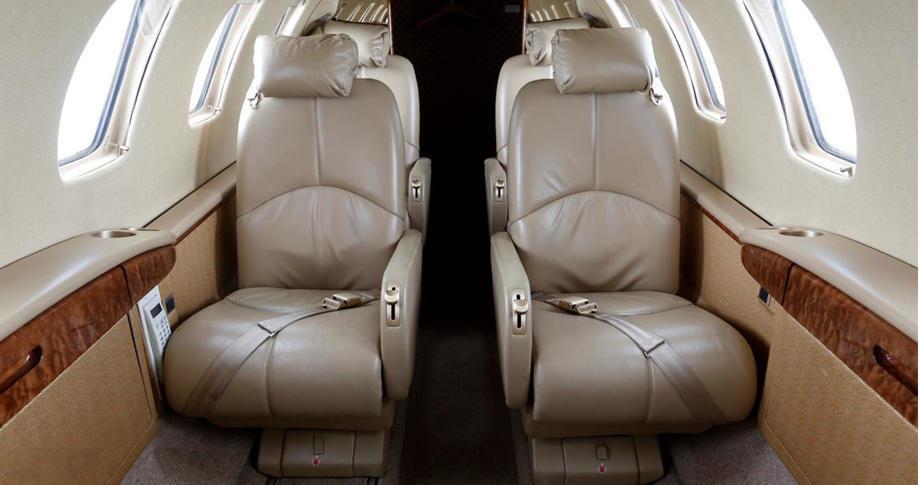 cessna citation cj2 plus 350132 3d77e4d5eca3856b 920X485 920x485 - Cessna Citation CJ2+