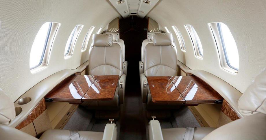 cessna citation cj2 plus 350132 a649e004a028eb4b 920X485 920x485 - Cessna Citation CJ2+
