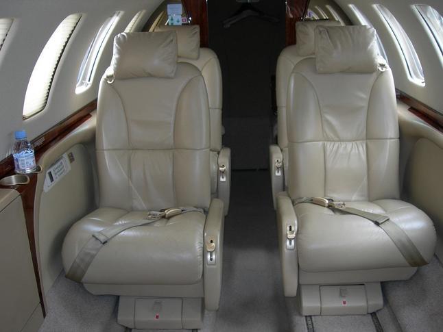 cessna citation cj3 293294 5a48717dbc364d73 920X485 - Cessna Citation CJ3