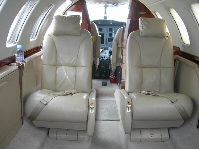 cessna citation cj3 293294 fe87fda325082c47 920X485 - Cessna Citation CJ3