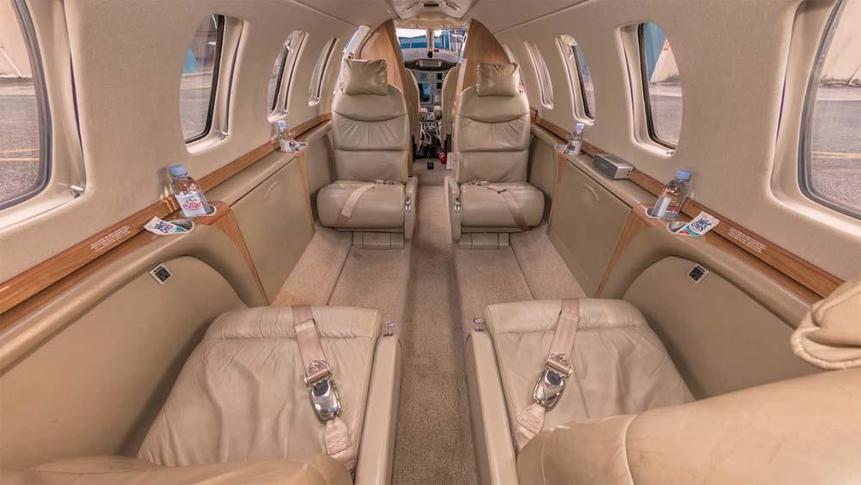 cessna citation cj3 350072 1bb888d52a0de439 920X485 - Cessna Citation CJ3