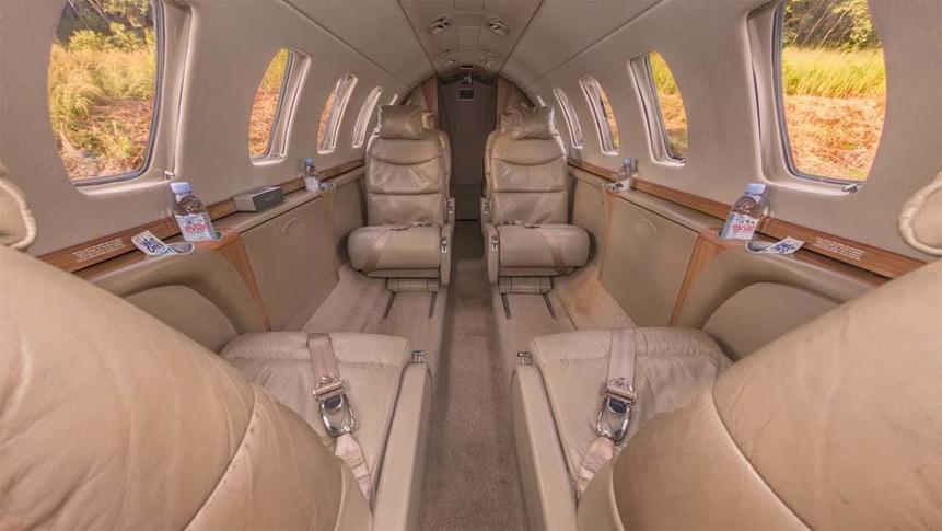 cessna citation cj3 350072 b1cc45e7ac41055c 920X485 - Cessna Citation CJ3