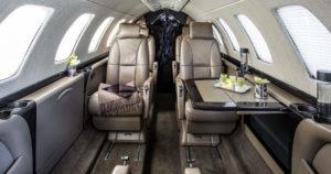 cessna citation cj3 350465 10ff2fb08761adc2 920X485 300x158 - Cessna Citation CJ3