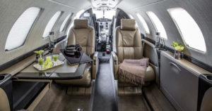 cessna citation cj3 350465 ec9f6d969fdb2078 920X485 300x158 - Cessna Citation CJ3
