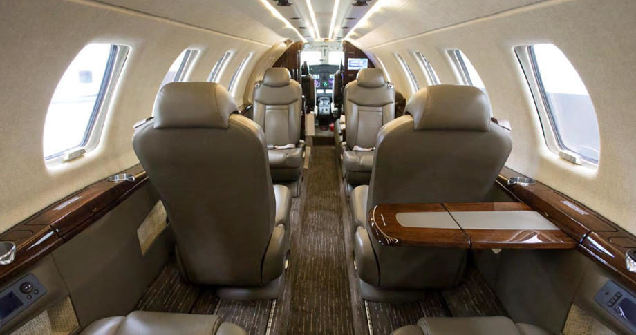 cessna citation cj4 350206 c9bfe372d0634372 920X485 920x485 - Cessna Citation CJ4
