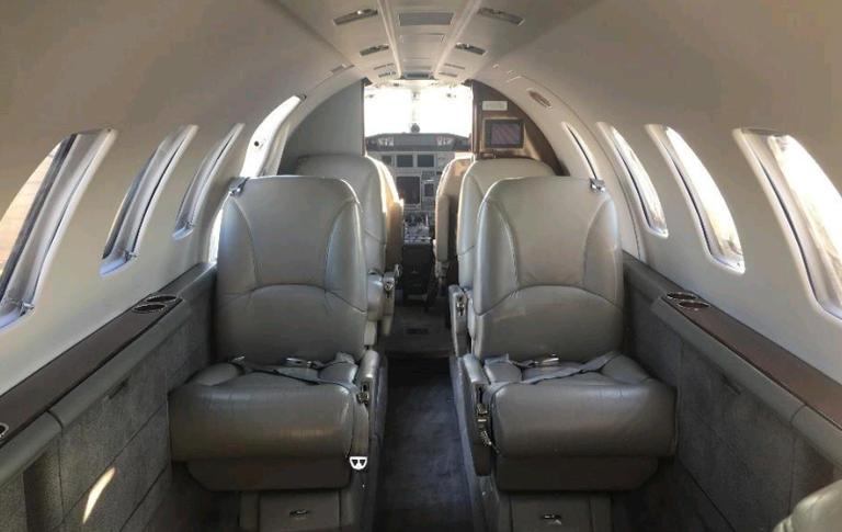 cessna citation encore 291113 0c57b8bc936aadcf7e88154e3d32983f 920X485 - Cessna Citation Encore