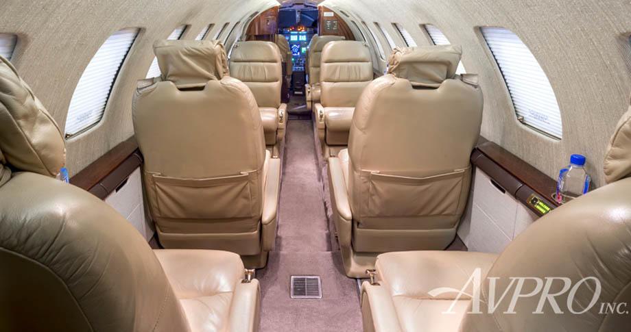 cessna citation encore 294300 1910a02928188c3a 920X485 920x485 - Cessna Citation Encore