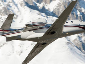 Cessna Citation Encore купить бу