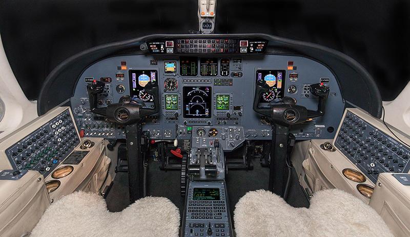 cessna citation encore 350394 95c57b3c365c640a 920X485 - Cessna Citation Encore