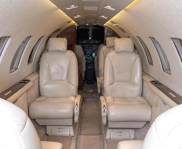 cessna citation encore 350394 c6d25467a3bbafae 920X485 - Cessna Citation Encore