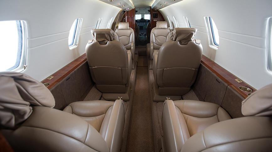 cessna citation excel 293868 2513299750d22e9122e69132d82087c1 920X485 - Cessna Citation Excel