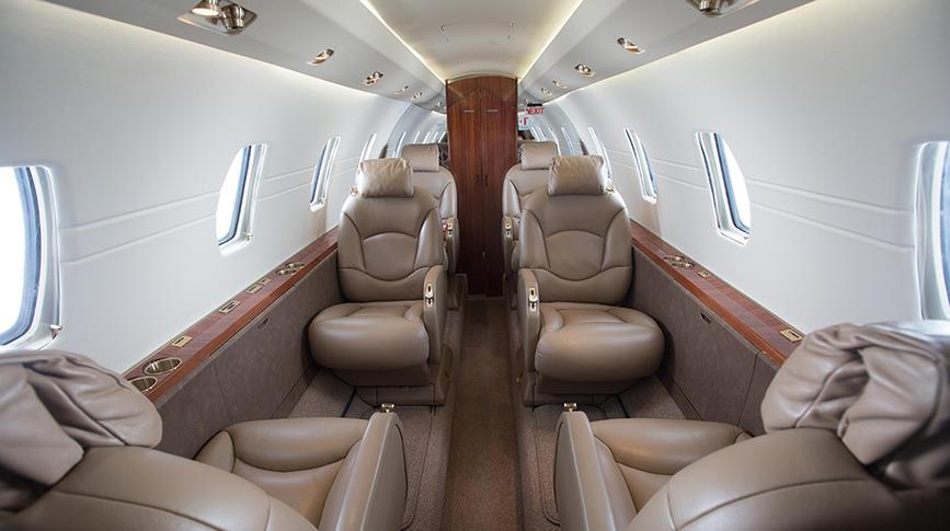 cessna citation excel 293868 7cd39f61e9f8048261143f5e6389e86d 920X485 - Cessna Citation Excel