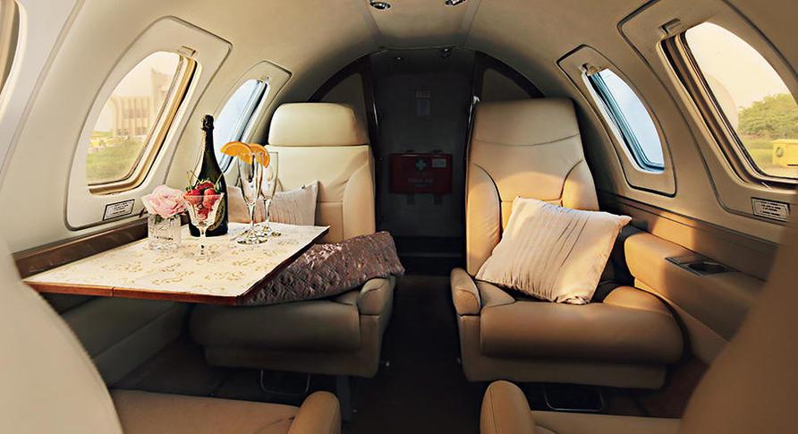 cessna citation i 350313 89d8f22880e2a49c 920X485 - Cessna Citation I
