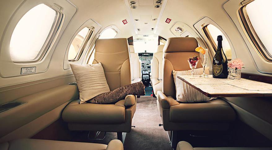 cessna citation i 350313 bf3b36b5df3a66b4 920X485 - Cessna Citation I