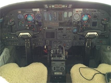 cessna citation ii 293470 1147e0f7896bdebd1154433cec9f9162 920X485 - Cessna Citation II