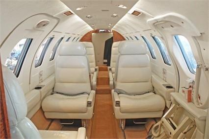 cessna citation ii 293470 213ed50bb1e6b3b135257822ec530c43 920X485 - Cessna Citation II