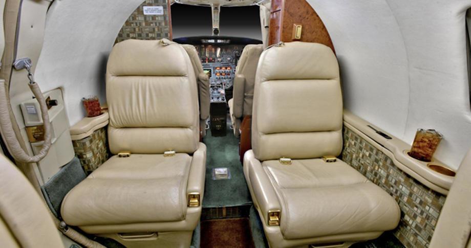 cessna citation ii 350395 d1992f6bc4f366af 920X485 920x485 - Cessna Citation II
