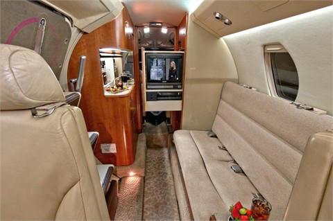 cessna citation iii 289415 a515b29bea1f8f44ff40ecc8f984b39d 920X485 - Cessna Citation III