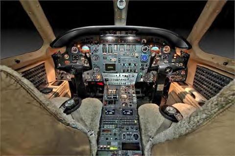 cessna citation iii 289415 b592956dbf2f0c19b2dba2fc637646e0 920X485 - Cessna Citation III
