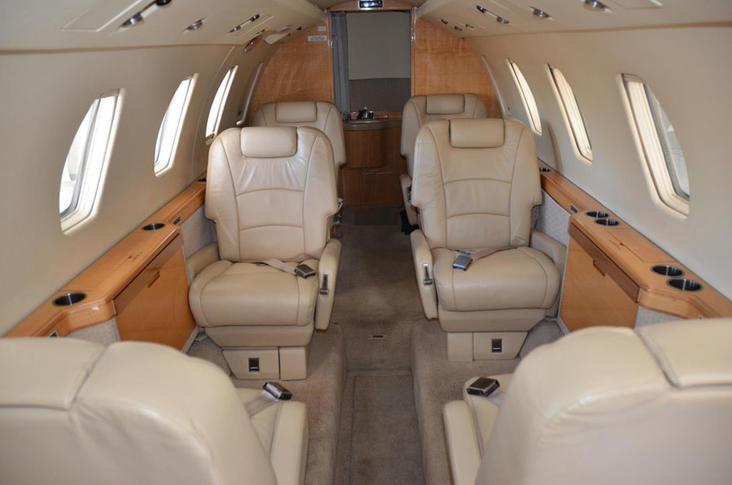 cessna citation iii 292983 c34e945ebb6188f8fb5ce8fab67c92c7 920X485 - Cessna Citation III