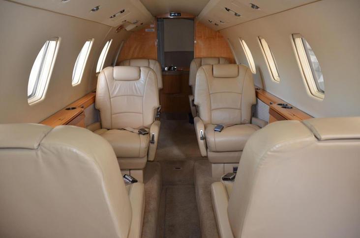 cessna citation iii 292983 e2104cfac747ed0b72bc1e57cb3dd3e1 920X485 - Cessna Citation III