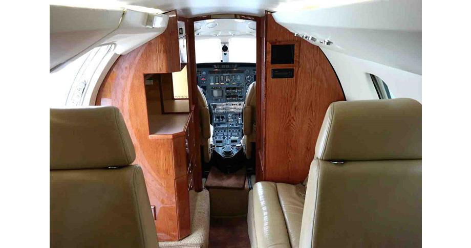 cessna citation iii 350127 3828cc1db0a19e40 920X485 920x485 - Cessna Citation III