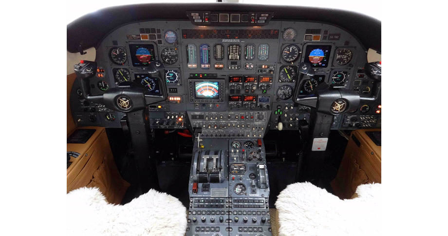 cessna citation iii 350127 d903f56734712809 920X485 920x485 - Cessna Citation III