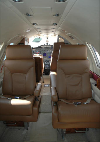 cessna citation isp 291138 5fd743527b92f5cc7785480194baa706 920X485 - Cessna Citation ISP