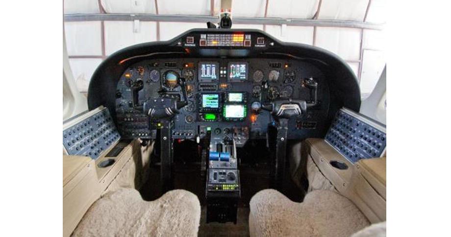 cessna citation isp 350144 6abe78c2815959a1 920X485 920x485 - Cessna Citation ISP