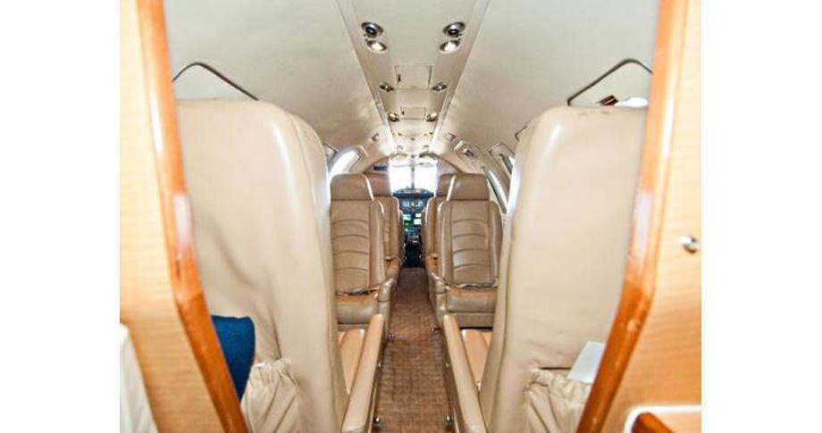 cessna citation isp 350144 7deed331de997417 920X485 920x485 - Cessna Citation ISP