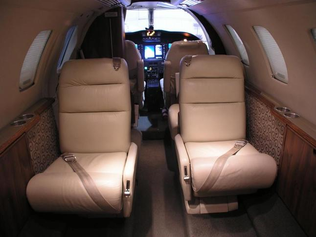 cessna citation jet 293912 3e90b53faf27f6149b92f58787d5aa71 920X485 - Cessna Citation Jet