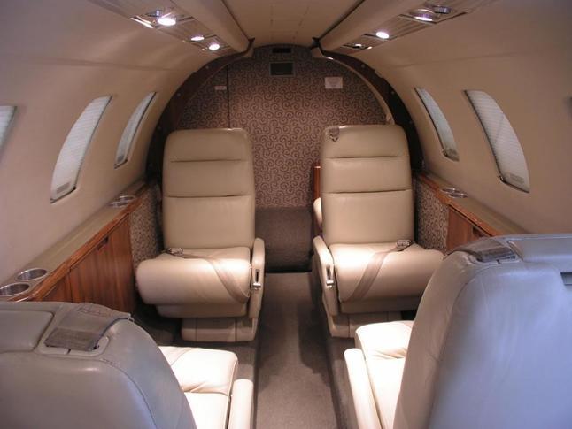 cessna citation jet 293912 fcdd8c2f0f41c3c7191bedeaefc4a65c 920X485 - Cessna Citation Jet