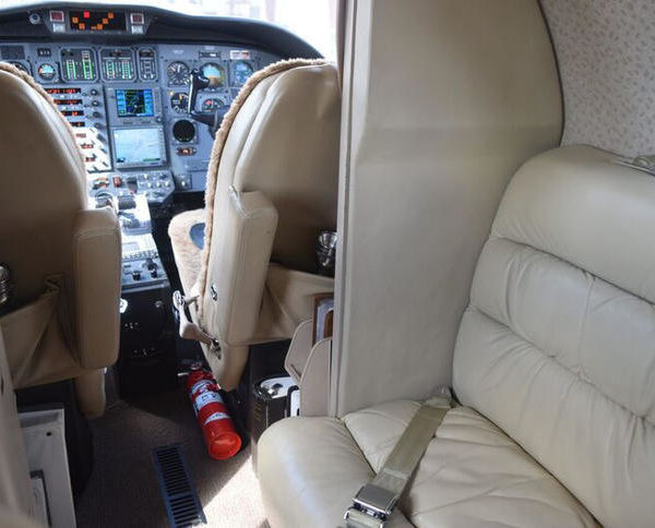 cessna citation jet 294089 43284fa82b001d78524e6b4cbd92b9b5 920X485 600x484 - Cessna Citation Jet