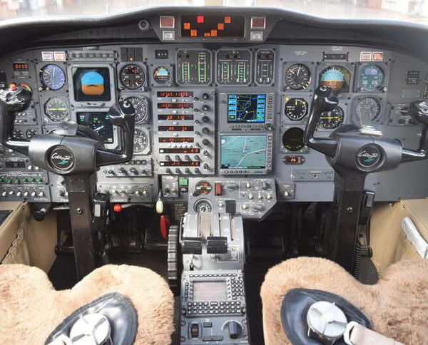 cessna citation jet 294089 c7e95d1abfb09a1ca6eb5a28922bb4dd 920X485 600x484 - Cessna Citation Jet