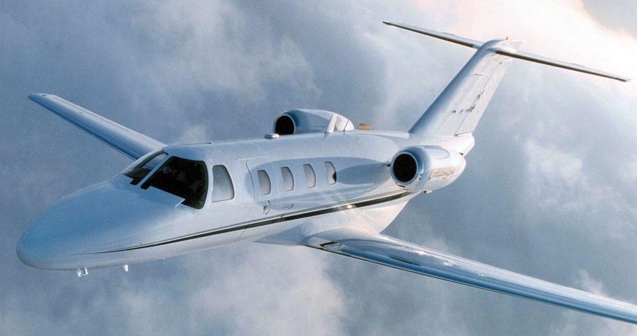 cessna citation jet 350123 2f1cf4e9c73c1fd4 920X485 920x485 - Cessna Citation Jet