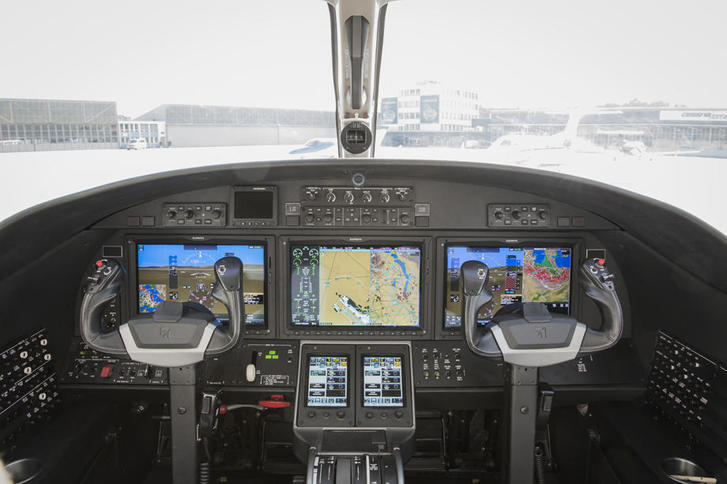 cessna citation m2 350083 26f0bb48b38072e1 920X485 - Cessna Citation M2
