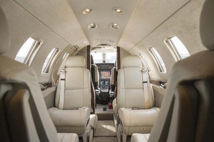 cessna citation m2 350083 99add7bac30e0b57 920X485 - Cessna Citation M2