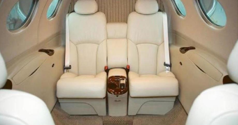 cessna citation mustang 291229 a5d93262cd16e51c 920X485 920x485 - Cessna Citation Mustang