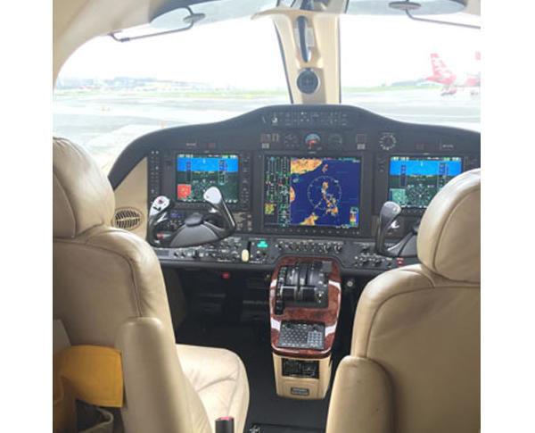 cessna citation mustang 292526 569f80de31acdad1 920X485 600x485 - Cessna Citation Mustang