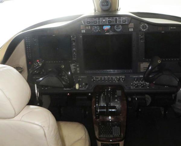 cessna citation mustang 292526 803733495dc914e5 920X485 600x485 - Cessna Citation Mustang