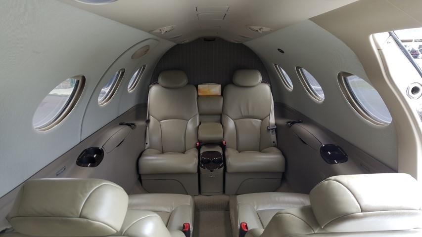 cessna citation mustang 293437 33c4bfd5adbc9c8d8d4e67c76720cb15 920X485 - Cessna Citation Mustang