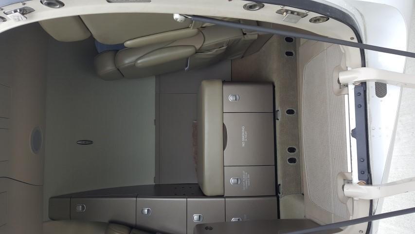cessna citation mustang 293437 e7aaccebffe3b921eb094d82a6e64cfd 920X485 - Cessna Citation Mustang