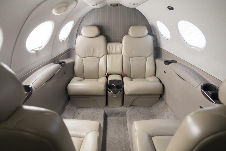 cessna citation mustang 293738 59e6335c98783c9b2195124f6619f537 920X485 - Cessna Citation Mustang