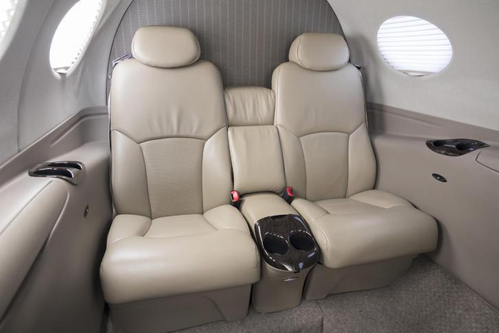 cessna citation mustang 293738 aacc1438b46d63ed9b5431d004673f7a 920X485 - Cessna Citation Mustang
